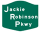 Jackie Robinson Parkway