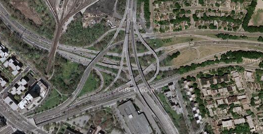kew-gardens-interchange
