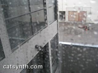 rain_dec09