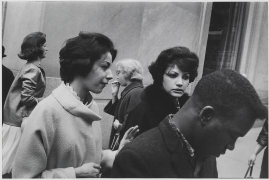 06_sfmoma_winogrand_newyorkcity_1960