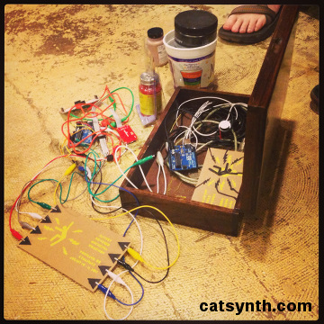 conductive_ink_c