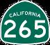 CA_265