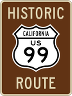 Historic_US_99