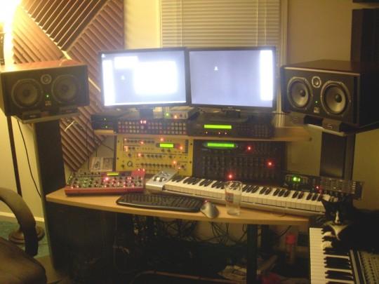 studio_new